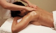 Soin Détente Massage aux Thermes Aulus les Bains