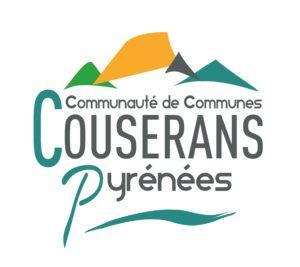 LOGO Couserans Pyrenees