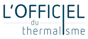 Logo_Officiel_du_Thermalisme