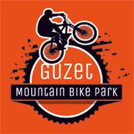 guzet mountain park