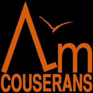 logo AMM du couserans