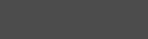 logo occitanie thermale