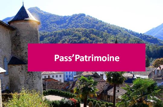 passpatrimoine